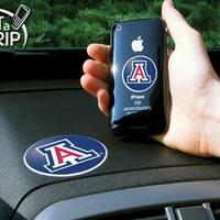 University of Arizona Get a Grip