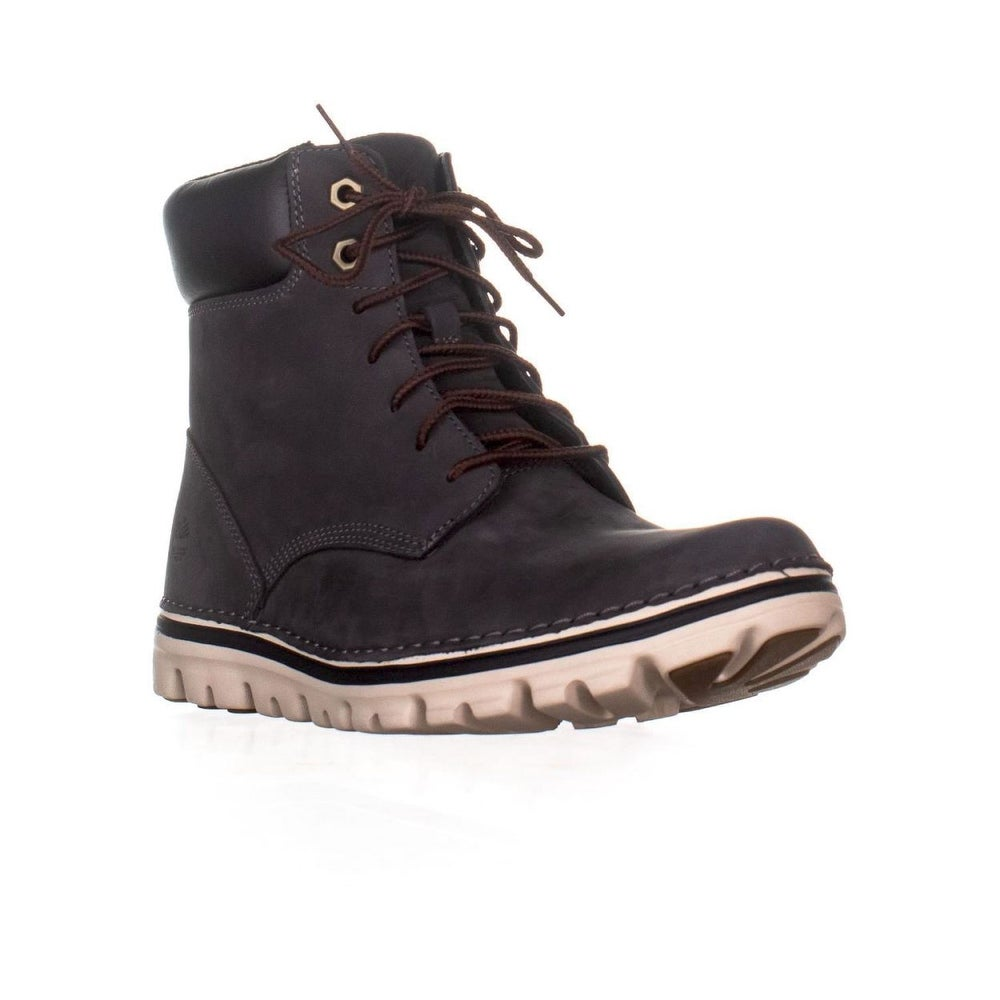 6e13005d7e954 Timberland Shoes | Shop our Best Clothing & Shoes Deals Online at Overstock