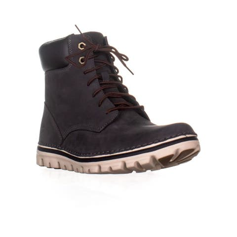 7a74cc58e97529 Timberland Women's Shoes | Find Great Shoes Deals Shopping at Overstock