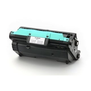 Canon Usa - 7429A005aa - Drum Mf8170c