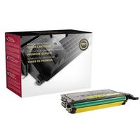 Samsung 200680 7000Y Yellow Toner Cartridge