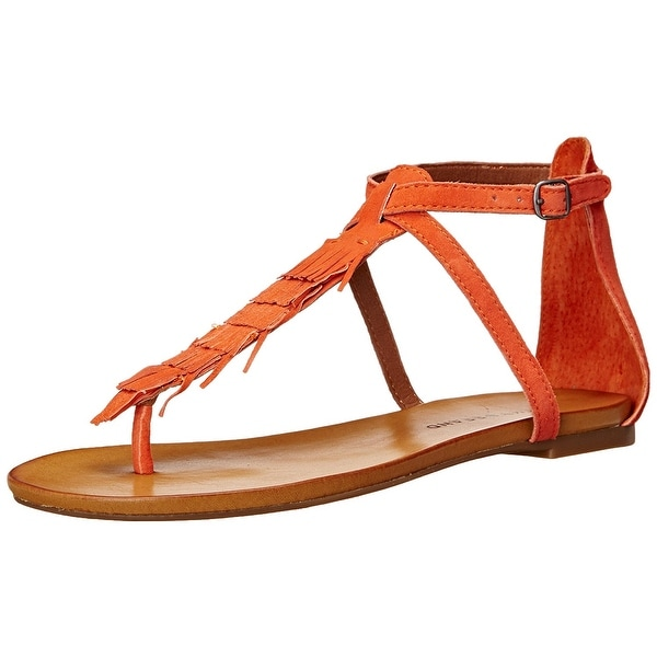 Lucky Women's Wekka Dress Sandal