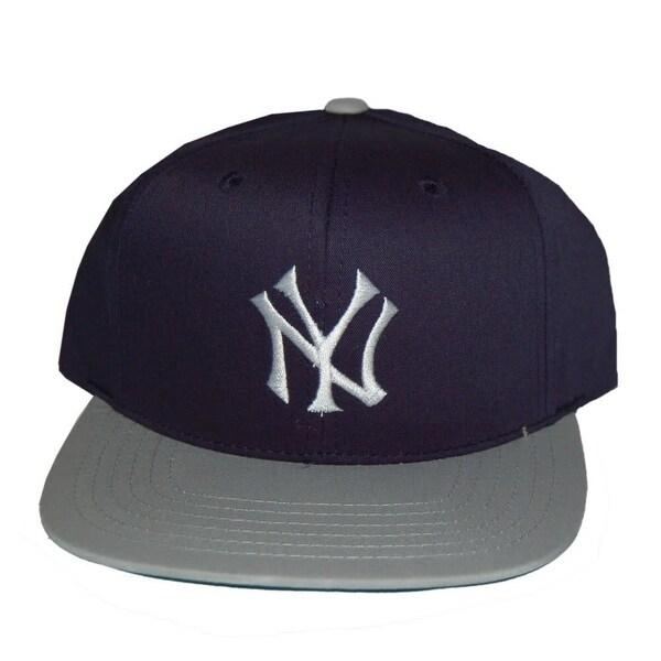 premium selection 4c248 df5e0 ... reduced mlb new york yankees american needle snapback hat cap 7e8a4  6c478