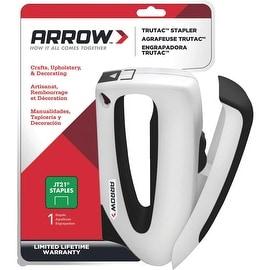 Arrow Trutac L/D Staple Gun