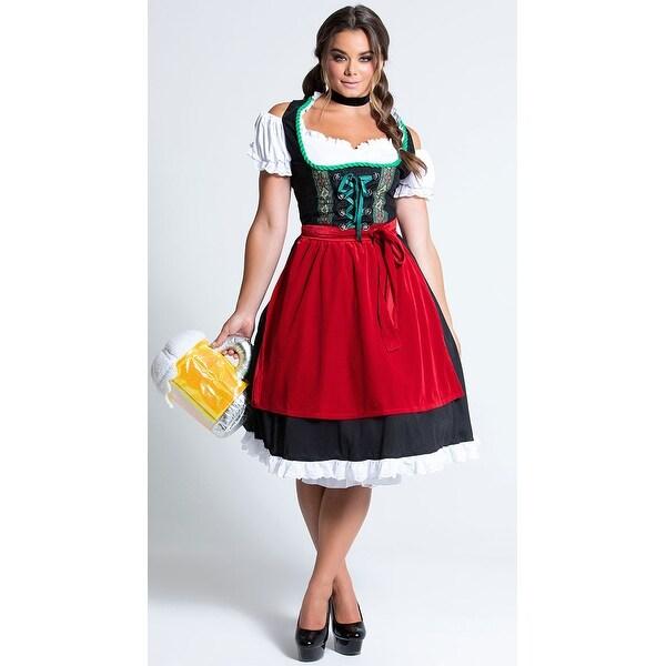 Oktoberfest Clothes
