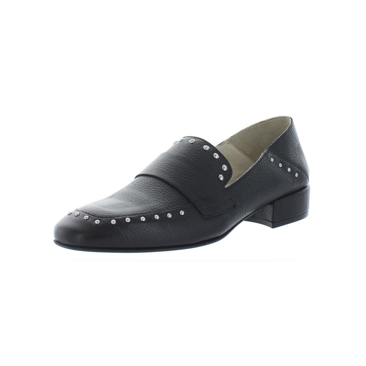 a51d4729314 Buy Kenneth Cole New York Women s Loafers Online at Overstock