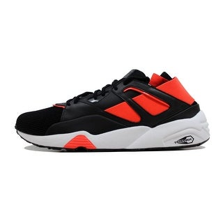 Walking Puma Shoes   Shop our Best Clothing   Shoes Deals Online at  Overstock.com e6210c2bd8ee