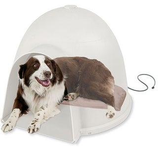 Lectro-Soft Igloo Bed Lectro-Soft Igloo Bed