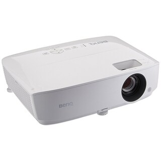 Benq Mh530fhd 1080P 3300 Lumens Dlp Home Entertainment Video Projector
