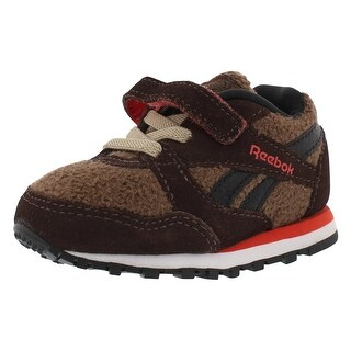 Reebok Runner Classic Boy's Shoes - 4 m us toddler