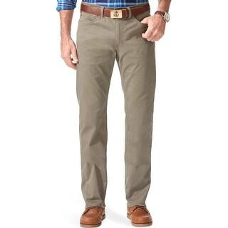 Link to Dockers Mens Big & Tall Straight Leg Jeans, Grey, 31W x 30L - 31W x 30L Similar Items in Pants