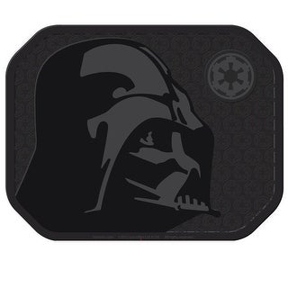 Star Wars Darth Vader Automotive Utility Mat - multi
