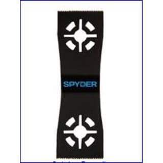 Spyder 700001 Oscillating Universal Offset Blade, Medium