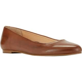 635d8dfab5d Buy Size 13 Women s Flats Online at Overstock