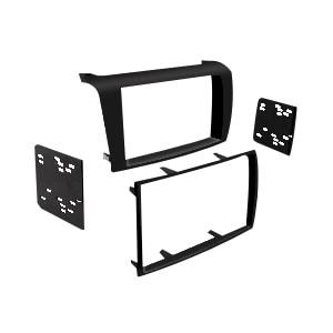 Metra 95-7504 METRA Double DIN Installation Kit