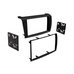 Metra 95-7504 METRA Double DIN Installation Kit|https://ak1.ostkcdn.com/images/products/is/images/direct/aae4246072f3645d45644bd7d489ecf99bb6ae8f/Metra-95-7504-METRA-Double-DIN-Installation-Kit.jpg?impolicy=medium