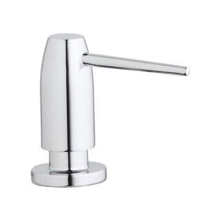 Elkay LK325 Crosstown Soap Dispenser