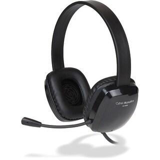 Cyber Acoustics - Ac-6008