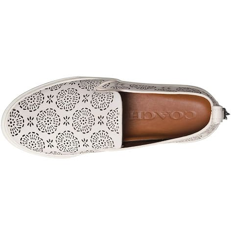 efc96de2 Buy Coach Women's Athletic Shoes Online at Overstock | Our Best ...
