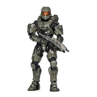 "Halo 18"" Action Figure Master Chief - multi"