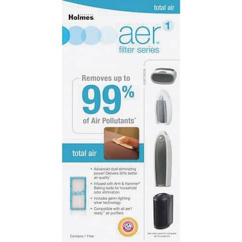 Holmes Aer1 Total Air Filter