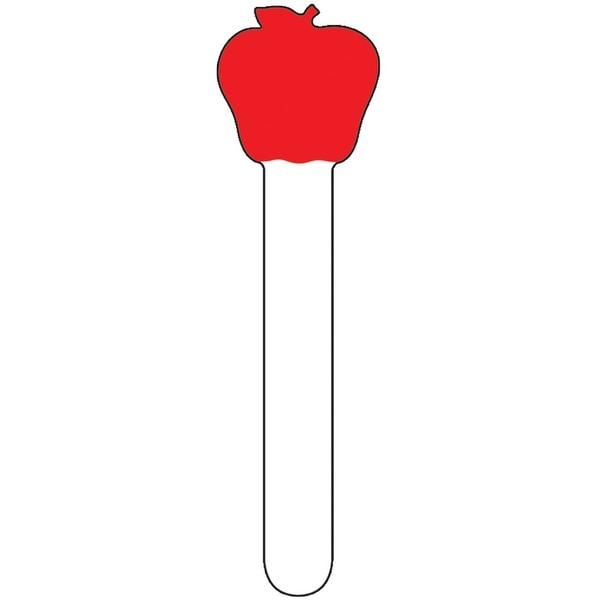 Apple Sticks Manipulative