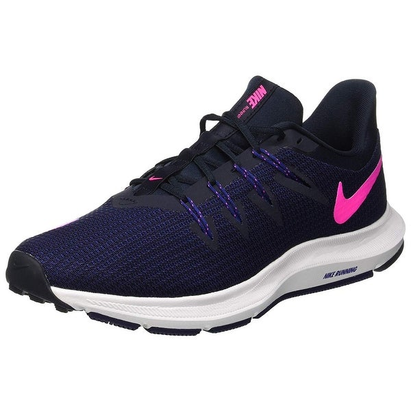 4e8d081b9df0 Shop Nike Women s Quest Running Shoes