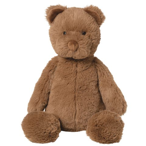 11 Inch Hans Classic Teddy Bear Plush