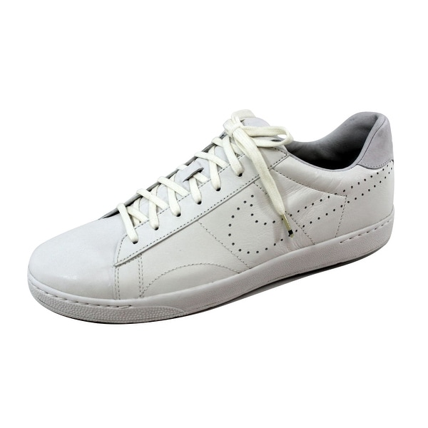 reputable site 71462 19193 Nike Men  x27 s Tennis Classic Ultra Ivory Ivory 876390-100
