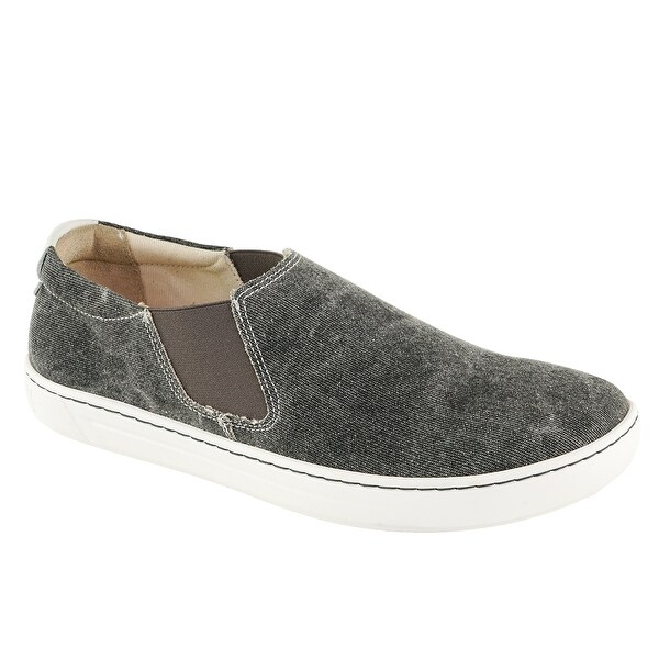 d844e8dae Shop Birkenstock Barrie Textile Shoes - On Sale - Free Shipping Today -  Overstock - 25071446