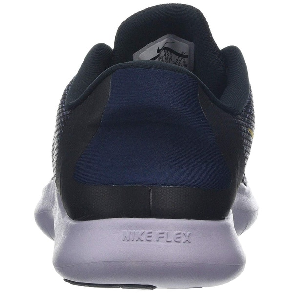 4179 essay about cell phones in school.php]essay Nike Vapormax Flyknit 3 0 White Pink Blue AJ6900 003 Womens Mens