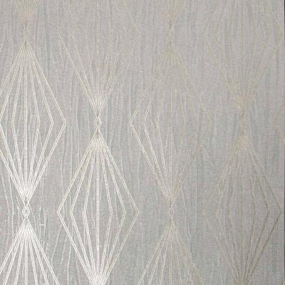 Marquise Geo Quartz Wallpaper