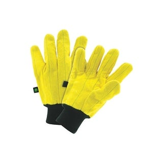 West Chester Heavy Duty Chore Glove