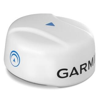 Garmin GMR Fantom 18 Dome 18-inch Radar w/ Motionscope Technology for GPSMAP Models|https://ak1.ostkcdn.com/images/products/is/images/direct/ab1499fc11f707a601dee7c368c211f516c3c212/Garmin-GMR-Fantom-18-inch-Dome-Radar-w--Motionscope-Technology-%26-Waterproof-IPX7-for-GPSMAP-Models.jpg?impolicy=medium