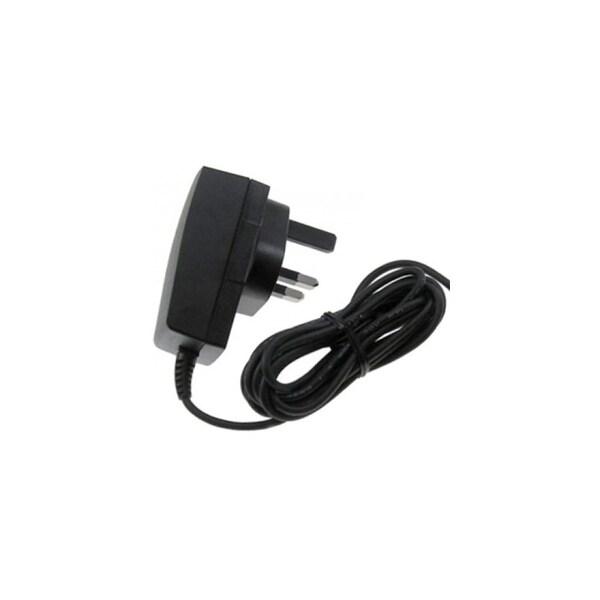 Polycom 1465-52790-075 External Power Supply