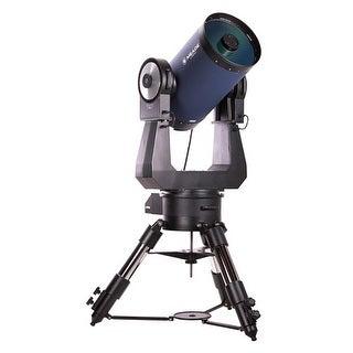 Meade Instruments LX200-ACF Telescope - 406mm Telescope