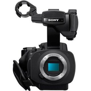 Sony NEX-EA50UH Camcorder Body Only
