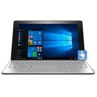 "Refurbished - HP Spectre 12-A001DX X2 12"" IPS Touch Laptop Intel M3-6Y30 0.9GHz 4GB 128GB W10"