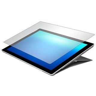 Targus Screen Protector Surface Pro4 (Awv1274us)