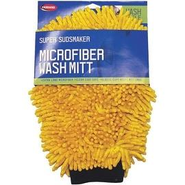 Carrand Microfiber Wash Mitt
