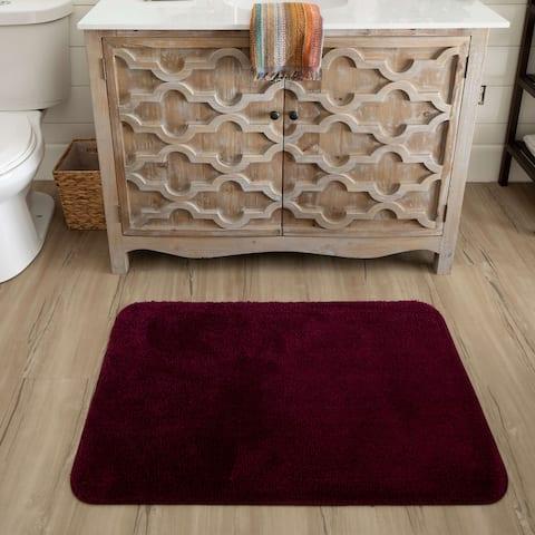 Mohawk Home Legacy Nylon Bath Rug