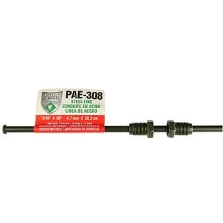 American Grease Stick Pae 308 Brake Line