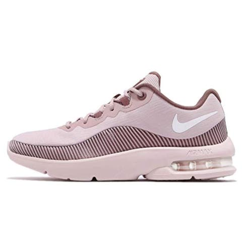 a6c6bcd5ade4f Buy Size 9.5 Nike Women's Athletic Shoes Online at Overstock | Our ...