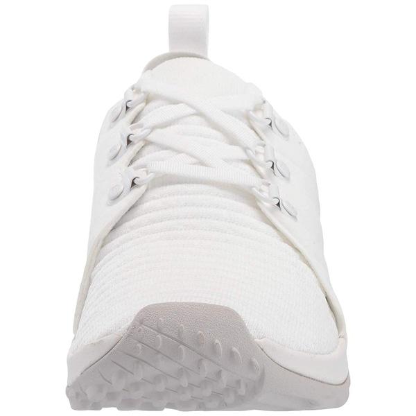 merrell range sneaker