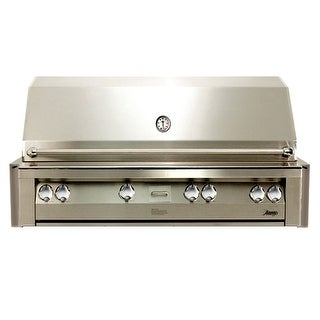 Vintage VBQ30G 30 inch Gold Built In Natural Gas Grill (LP Kit Included) - STAINLESS STEEL|https://ak1.ostkcdn.com/images/products/is/images/direct/ab2ba6a62c6175e1c388eab63ab8f1ac7aa885f0/Vintage-VBQ30G-30-inch-Gold-Built-In-Natural-Gas-Grill-%28LP-Kit-Included%29.jpg?_ostk_perf_=percv&impolicy=medium
