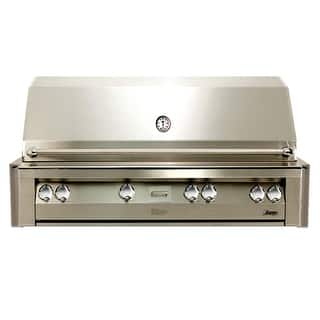 Vintage VBQ36G 36 inch Gold Built In Natural Gas Grill (LP Kit Included) - Stainless Steel|https://ak1.ostkcdn.com/images/products/is/images/direct/ab2ba6a62c6175e1c388eab63ab8f1ac7aa885f0/Vintage-VBQ36G-36-inch-Gold-Built-In-Natural-Gas-Grill-%28LP-Kit-Included%29.jpg?impolicy=medium