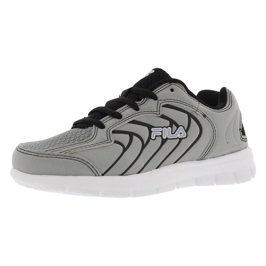 1178f0f0c3b0 Fila Boys  Shoes