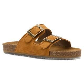 e70e2621c1c3 Size 11 BearPaw Women s Shoes