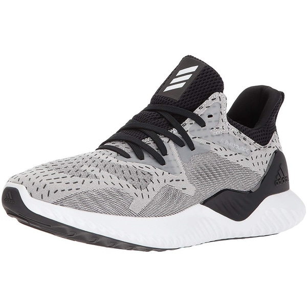 c72f480ed Shop adidas Alphabounce Beyond M Running Shoe - Free Shipping Today ...