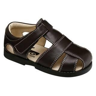 164bebd24 Buy Brown Men s Sandals Online at Overstock
